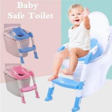 toiletseatforbaby, babypottychair, babytoiletseat, portablebabytoiletseat