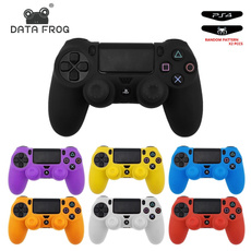 case, Playstation, Video Games, softsilicone