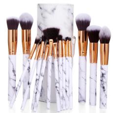 Eye Shadow, Makeup bag, Beauty, Tool