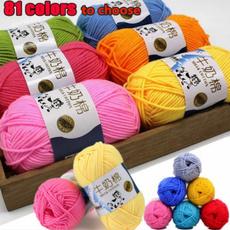 Cotton, Fashion Accessory, sweaterwoolyarn, milkwoolyarn