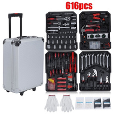 homerepair, repair, toolboxcase, repairtool