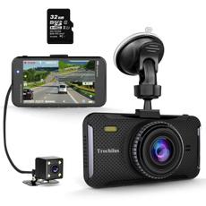 dashcameraforcar, dashcamera, dualdashcam, Monitors
