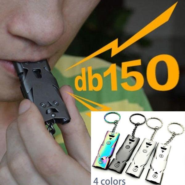 outdooraccessory, Outdoor, blowwhistle, Survival