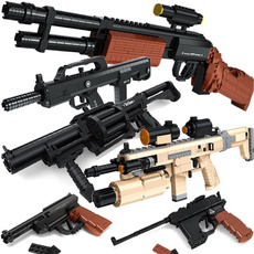 guntoy, Toy, Gifts, toygun