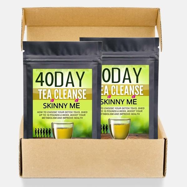 Body, Beauty, Tea, chinesemedicine
