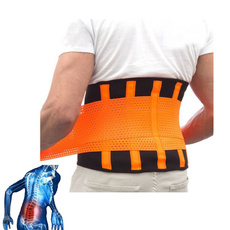 Fashion Accessory, Fashion, lumbarbraceforbackpain, waistprotectionbelt