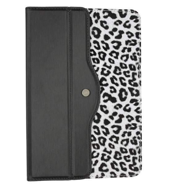 huge discount dccb2 37f2f Geek | Conze Portable folding Tablet Case Protector with Swivel ...