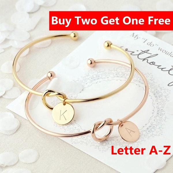Jewelry, Gifts, Bracelet Charm, Bangle