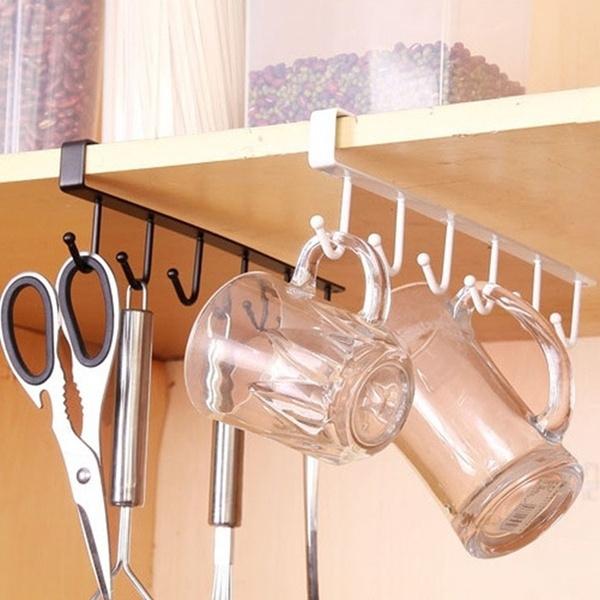 Kitchen & Dining, Mug, Storage, kitchenampdining