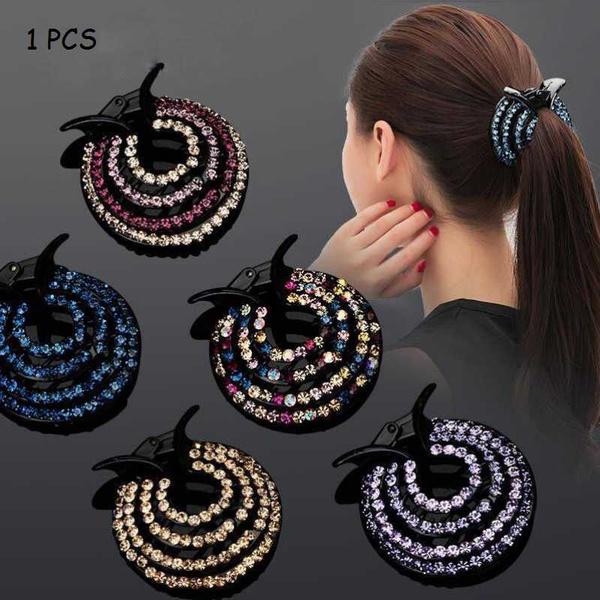 Fashion, hair jewelry, Pins, headwear