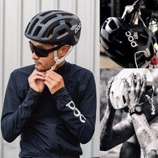 Helmet, Head, Outdoor, Cycling