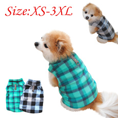 Pet Dog Clothes, puppy, dog coat, Vest