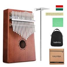 Pocket, Fashion, Electric, mahogany