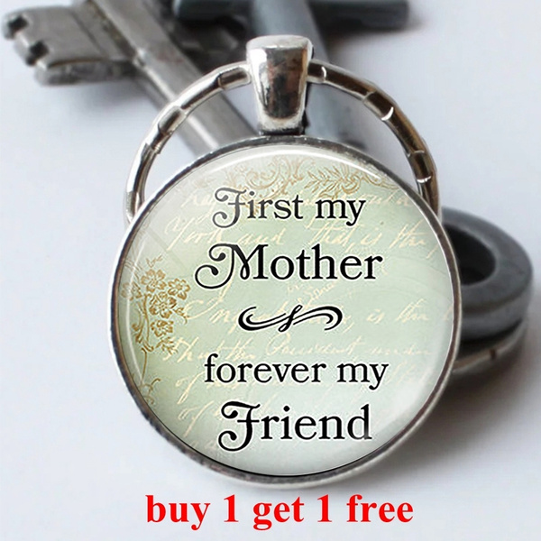 Key Chain, Jewelry, Gifts, motherdaysgift