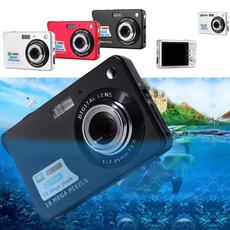 dvcamera, Digital Cameras, Photography, Waterproof