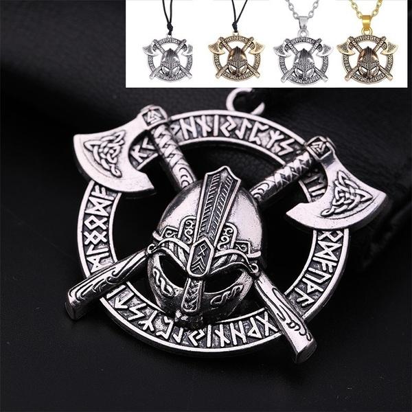 amuletpendant, Fashion, celticknot, Jewelry
