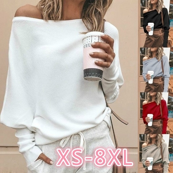 Women Sweater, Knitting, Sleeve, Long Sleeve