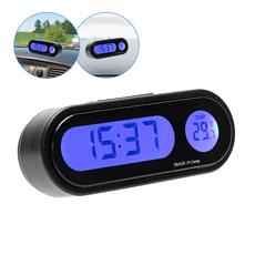 automotivetemperaturethermometer, lcdtemperaturethermometer, thermometerclock, cardigitalthermometerclock
