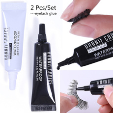 False Eyelashes, eyelashesglue, Beauty, eyelashglue