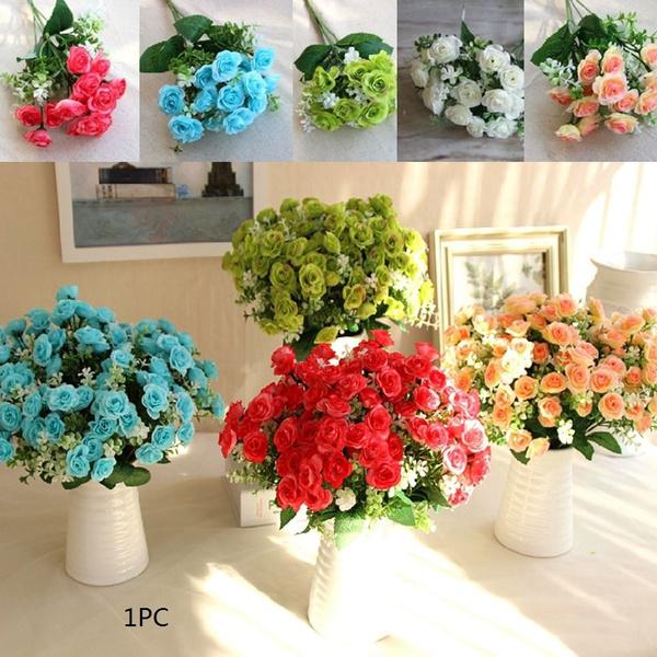 Heart, Flowers, flowerarrangement, Bouquet