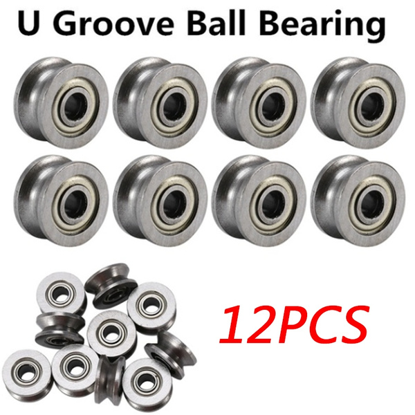 Wheels, Bearings, ballbearing, Tool