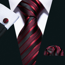 party, redtie, men ties, Christmas