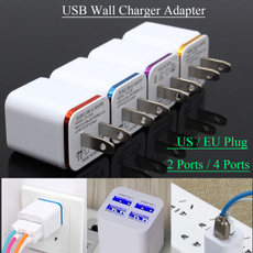 samsungcharger, ipad, usplugcharger, usb