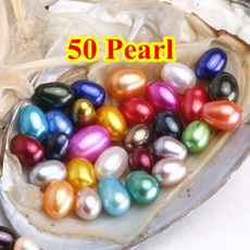 diydecoration, pearl jewelry, Jewelry, pearls