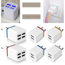 usbwallchargeradapter, ipadcharger, iphone 5, usb