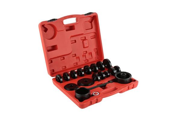 Roulement de roue outil de roulement de roue extracteur assemblage démontage FR