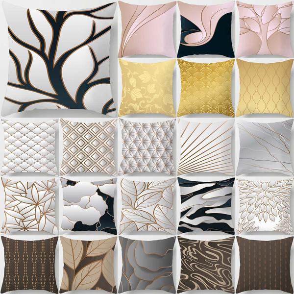cushionsforchair, Decor, Home Decor, Home & Living