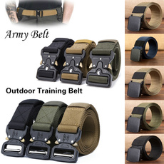 Steel, Fashion Accessory, Outdoor, huntingbelt