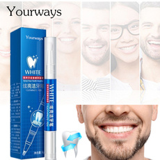 Magic, teethwhitening, Beauty, Tool