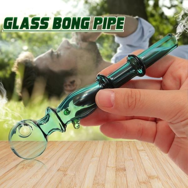 Glass Oiler