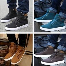 Flats, Sneakers, Fashion, Winter