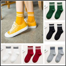cute, womensock, unisex, casualsock