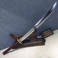 Steel, bladeknife, sabre, handmadesword