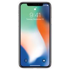 unlockedphone, Apple, iphonex, unlocked