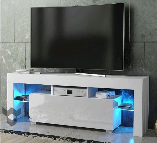 Nordic Fashionable Design Home Living Room Tv Cabinet Tv Stand Furniture Wish