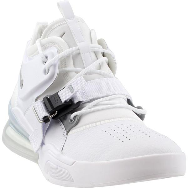 Shinkan Democracia repentino  Nike Mens Air Force 270 Casual Sneakers   Wish