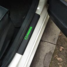 cardoorsill, Fiber, Door, cx8cx5cx4cx3mx5