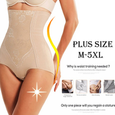 Underwear, waist trainer, pants, Body Shapers