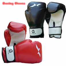 trainingglove, boxingglove, boxinggame, exercisetrainingglove