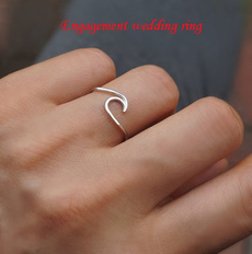 Sterling, Sterling Silver Jewelry, Jewelry, Gifts