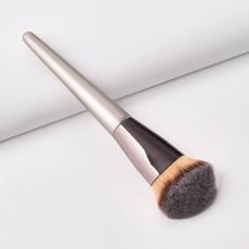 blushbrushe, Professional Makeup Brushes, Beauty, foundationbrushe