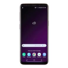 g960u, Smartphones, Samsung, purple