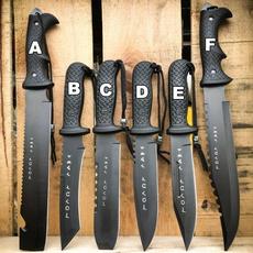 Outdoor, outdoorequipment, Hunting, fixedblade