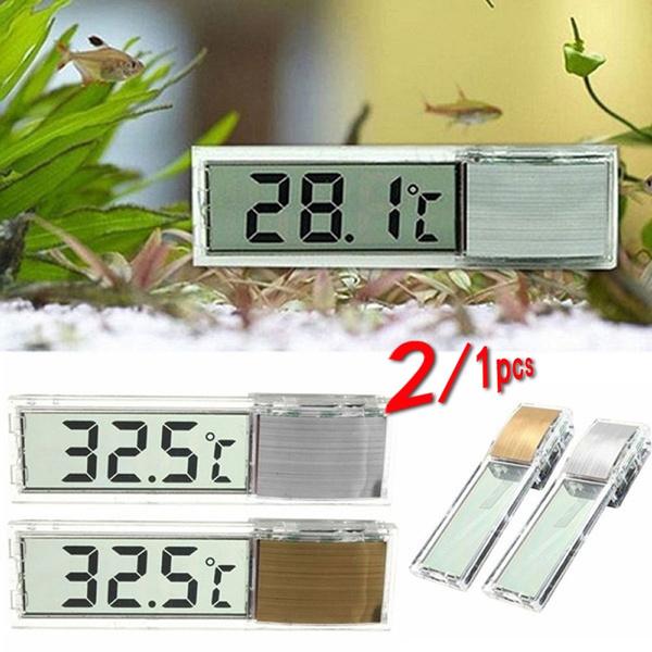 reptile, temperaturemeasurement, Multipurpose, fish