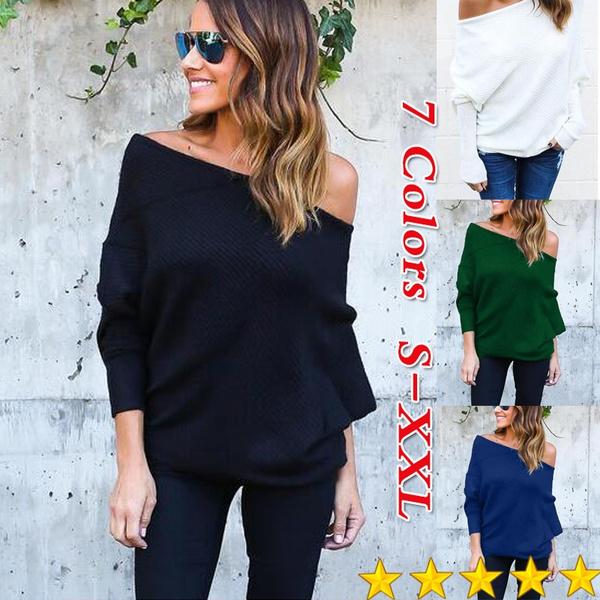 8a158ef4c Wish | SHEIN T shirt Women Tops Summer O-neck T shirt Batwing Sleeve Tassel  Detail Embroidery Dolman Top White Short Sleeve T-shirt