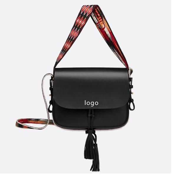 2174f6ecf Di0r 2019 Spring Luxury Brand Designer handbags bags DI0RODEO Women ...
